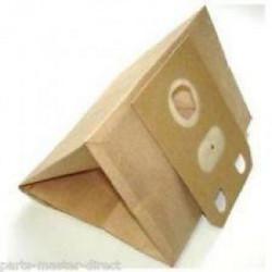 HISENSE Congelador FC130D4AW1, Horizontal100L, A+, tirador integrado, control mecánico
