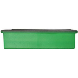 HAIER Combi No frost...
