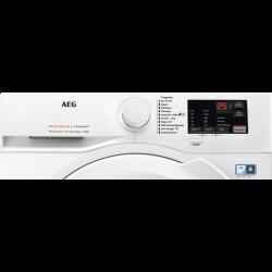LAVAZZA cafe A Modo Mio -...