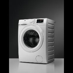 TEKA Lavavajillas LP8440INOX , 10 cubiertos, Display Digital, A+. INOX antihuellas.