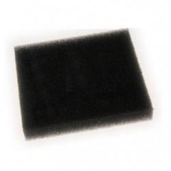 LAVAZZA Cafe Espresso...