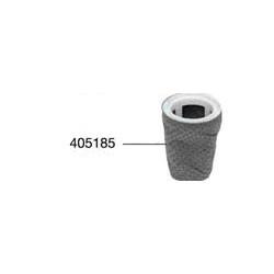 BOSCH jarra batidora vaso...