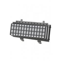 CORBERO Cocina CC510GB90W,...