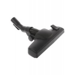 Sarten Castey 420 YELLOW LINE de 20cm cuerpo de aluminio fundido de gran espesor
