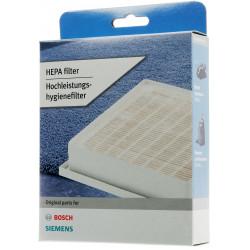 SOLAC Filtro lavable aspirador escoba AE2540--405185