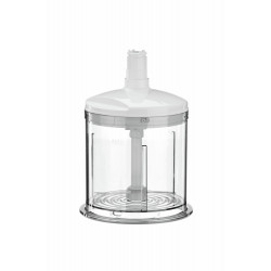 HAIER Combi No frost HAIER...