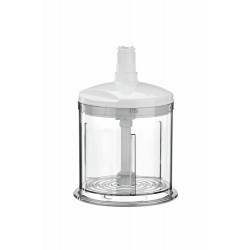 SOLAC Filtro de metal aspirador de escoba AE2540--405186