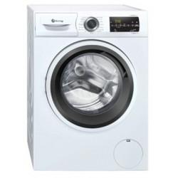 SOLAC Filtro metalico, exprimidor 6155 EX6155 CITRO 100 401775
